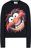Essentiel Sweatshirts - Item 37994502