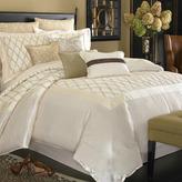 Vince Camuto Villa Maria King Comforter Set