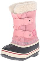 Sorel 1964 Pac Strap CO PI Cold Weather Boot (Toddler/Little Kid)
