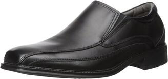 Dockers Franchise Slip-On Loafer