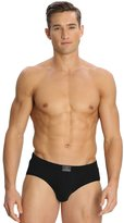 Jockey Mens 3 Pack Regular Poco Briefs Underwear MED