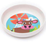French Bull NEW Farm Series Bowl Cow