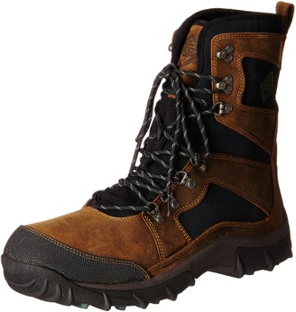 Muck Boot Muck Peak Essential Leather Insulated Performance Men's Hiking Boots