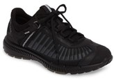Ecco Women's Intrinsic Tr Run Sneaker