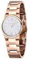 Cross Women's CR9018-33 New Roman Classic Quality Timepiece Watch
