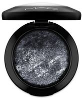 M·A·C MAC Mineralize Eye Shadow