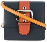 Vivienne Westwood small Alex shoulder bag