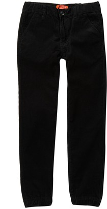 Joe Fresh Corduroy Pants (Little Boys & Big Boys)