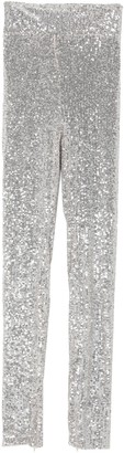ACTUALEE Casual pants