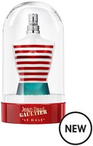 Jean Paul Gaultier Le Male 125ml EDT Christmas Edition