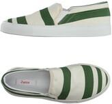Jucca Low-tops & sneakers - Item 11125197
