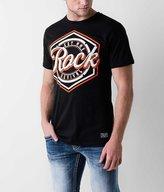 Rock Revival Baltic T-Shirt