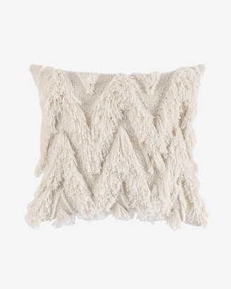Express Shiraleah Constance Throw Pillow