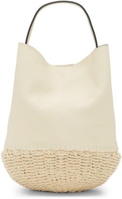 Vince Camuto Sula Top-handle Bag