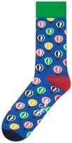 Happy Socks Balloons Socks