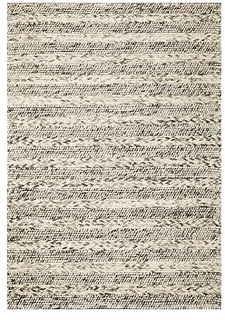 Kas Cortico Heather Area Rug, 5' x 7'
