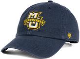 '47 Marquette Golden Eagles Clean-Up Cap