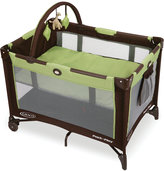 Graco Pack 'n Play® On-The-GoTM Travel Playard