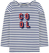 Bonpoint Striped T-shirt