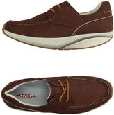 MBT Loafers