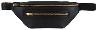 Tom Ford Leather Belt Bag
