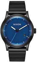 Nixon Unisex Watch A1160-602-00