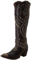 Old Gringo Women's Belinda Boot