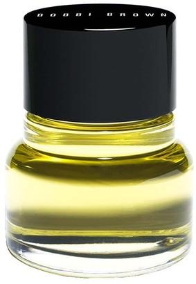 Bobbi Brown 30ml Extra Face Oil