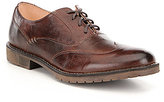 Bed Stu Men's Gibson Wingtip Oxfords