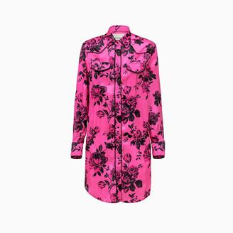 Laneus Dress Abd009