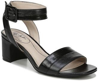LifeStride Carnival Ankle Strap Sandal