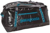 Patagonia Black HoleTM Duffel Bag 90L