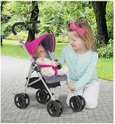 Chicco Dolls Stroller