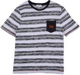 BOSS T-shirts - Item 12038214