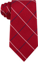 Tommy Hilfiger Men's Natte Window Tie