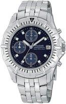 Pulsar Men's Special Value Collection watch #PJN187X