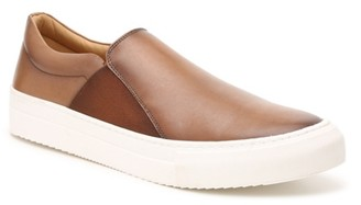 Mercanti Fiorentini 49600 Slip-On Sneaker