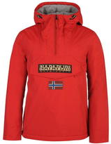 Napapijri Rainforest Overhead Jacket