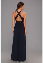 Calvin Klein Dress CD3B2ZQW