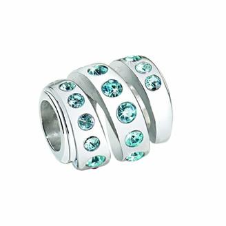 Morellato Woman Stainless Steel Irregular Not a gemstone Bracelet accessory - SCZ203