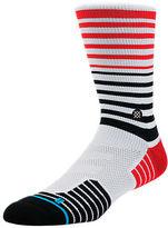 Stance Men's Corpo Crew Socks