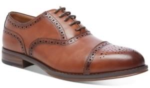 Steve Madden Men's Jimms Oxfords Men's Shoes