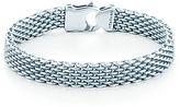 Tiffany SomersetTM:Bracelet