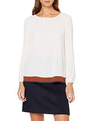 S'Oliver BLACK LABEL Women's 11.909.11.2590 Blouse,12 (Size: )