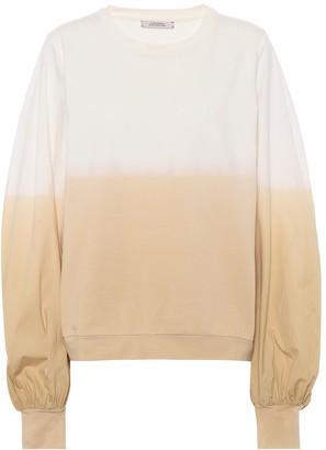 Dorothee Schumacher Casual Revolution sweatshirt