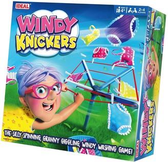 Ideal Windy Knickers