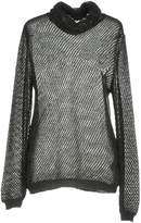 Blauer Turtlenecks - Item 39751501