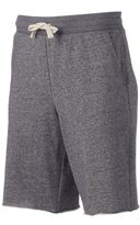 Men's Urban Pipeline® Knit Jogger Shorts