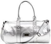 Seafolly Women's Carried Away Leisure Luxe Duffle Bag 8153047