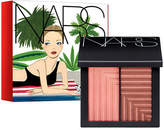 NARS Limited Edition Dual-Intensity Blush - Under Cover Collection